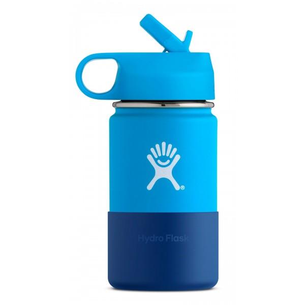 image of: Hydro Flask 12oz Kids
