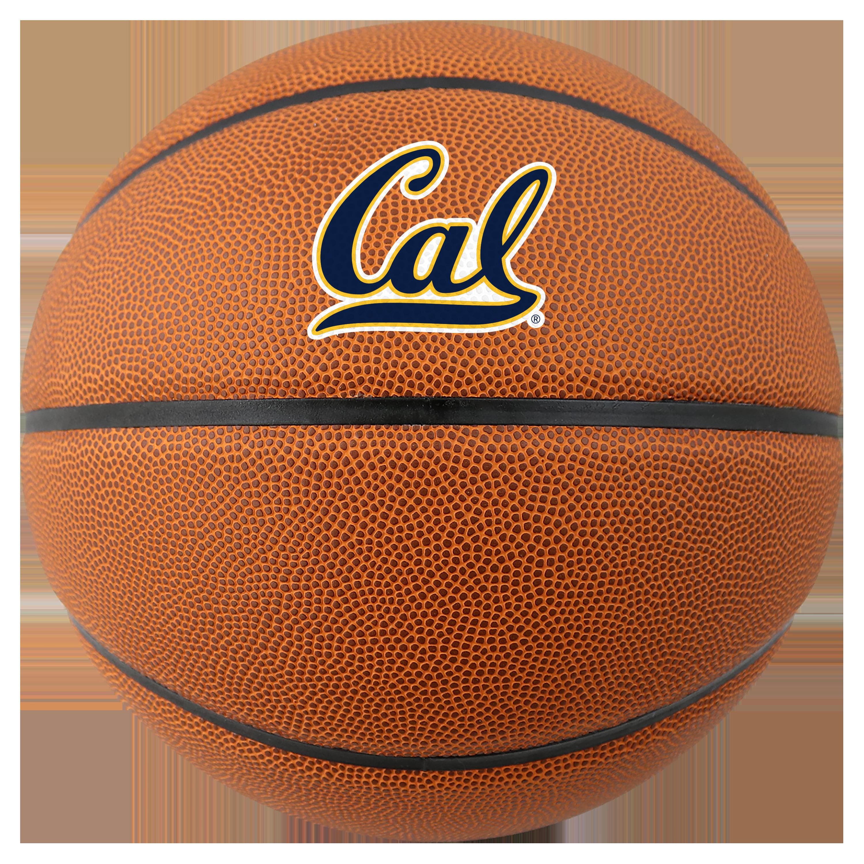 Baden Deluxe Composite Basketball Official Size Cal