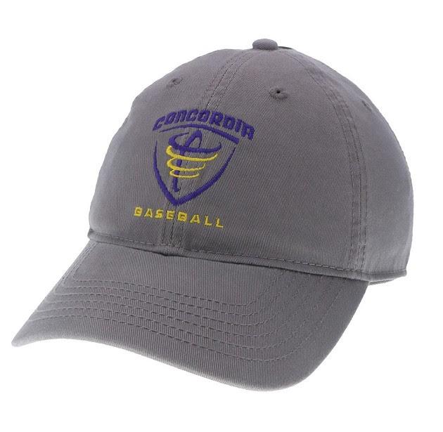 Legacy Athletics - Baseball Hat