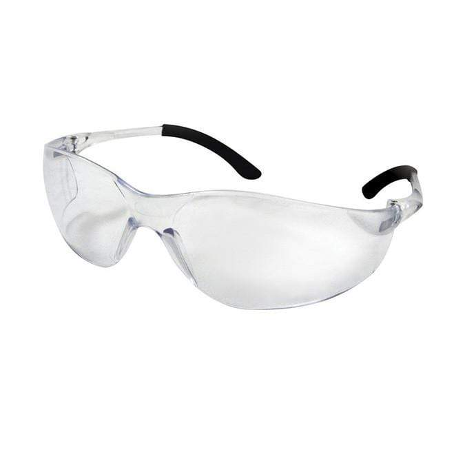 Glasses Safety NSX Turbo 1/Pk 781311053304
