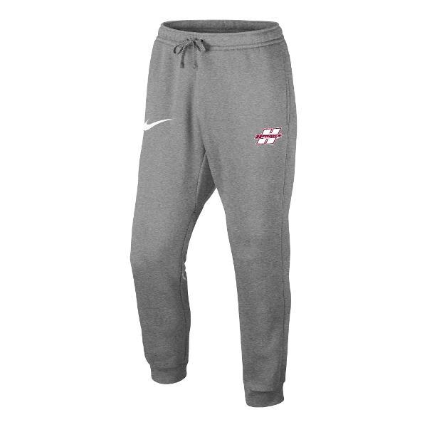 Henderson Reddies Nike Club Fleece Jogger