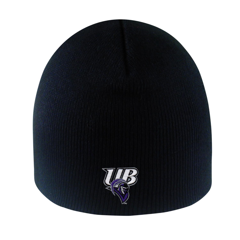 image of: Everest - Black