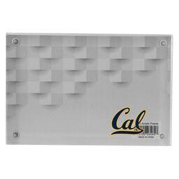 Acrylic Magnetic Frame Horizontal 2 Color Cal