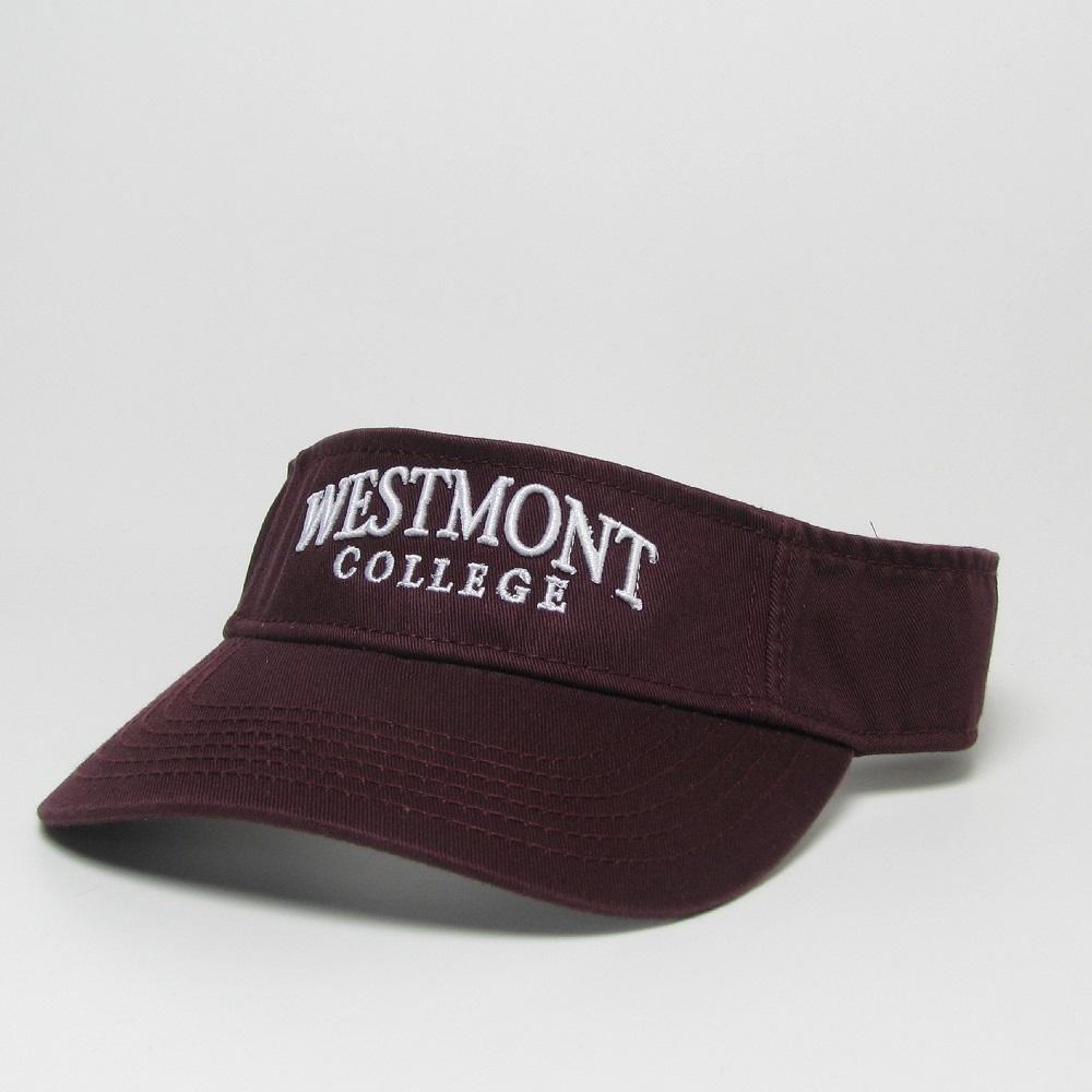 image of: L2 Westmont Visor