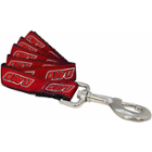 Image for the Red OWU Dog Leash product
