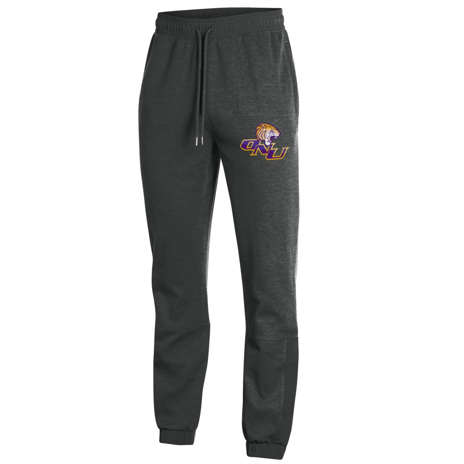 image of: Under Armour Joggers