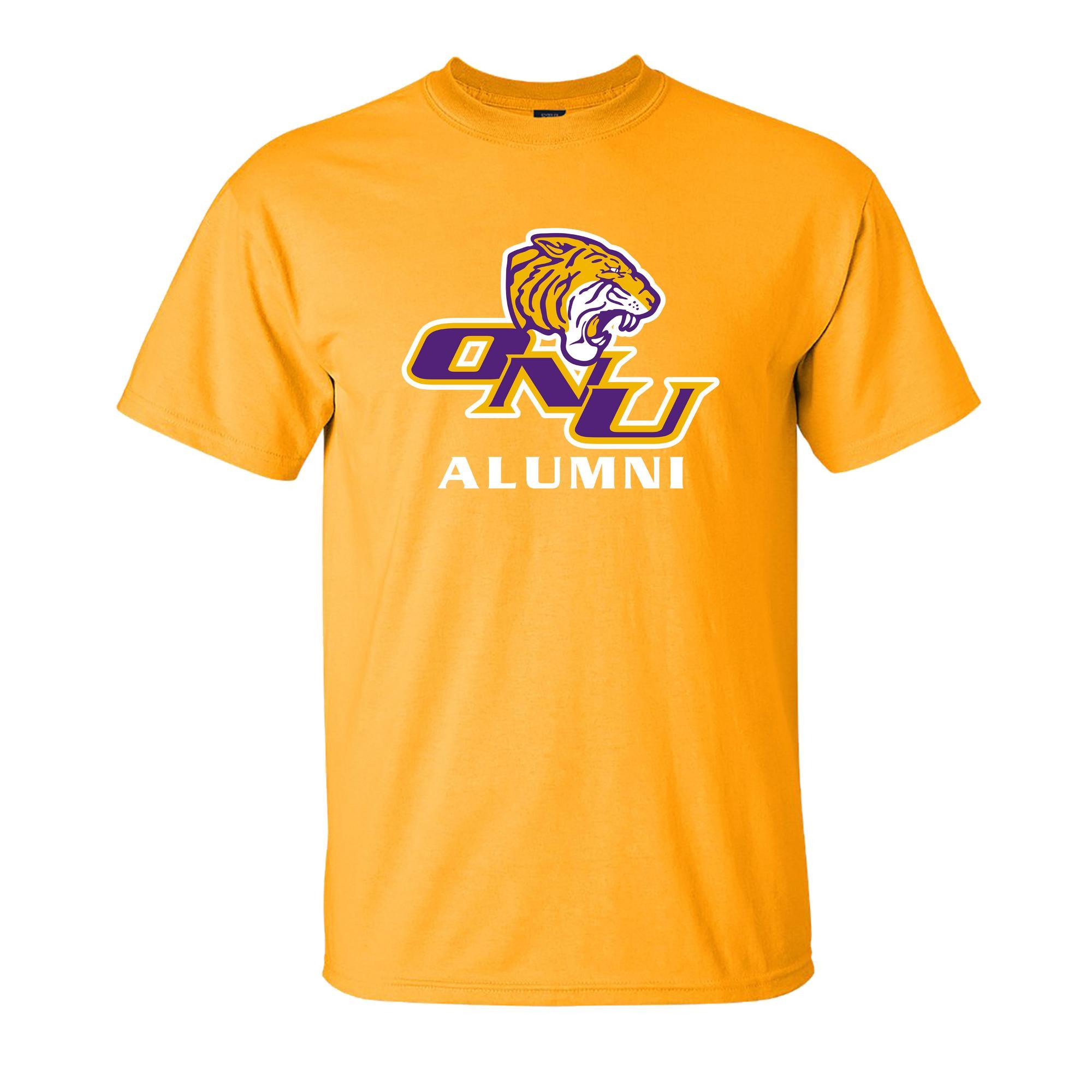 Image for Alumni SST