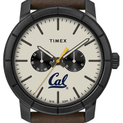 M Timex Home Team NCAA Tribute Collection