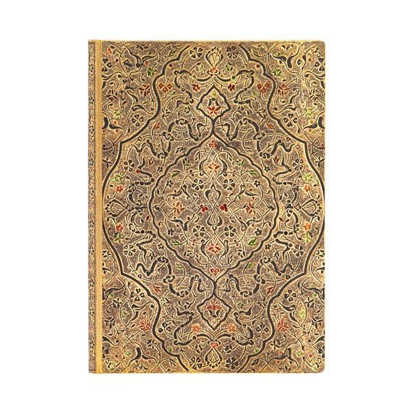 paperblanks Arabic Artistry