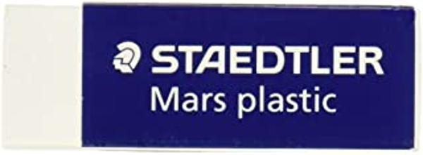 MARS PLASTIC