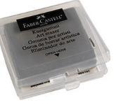 image of: Kneaded Eraser