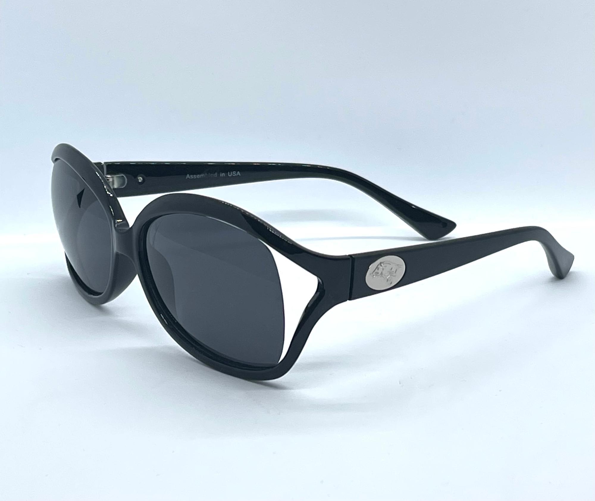 image of: Arkansas Razorbacks Absolute Eyewear Solutions Sunglasses