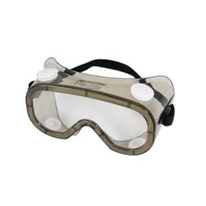 Safety Goggle Chem Splash 781311051096