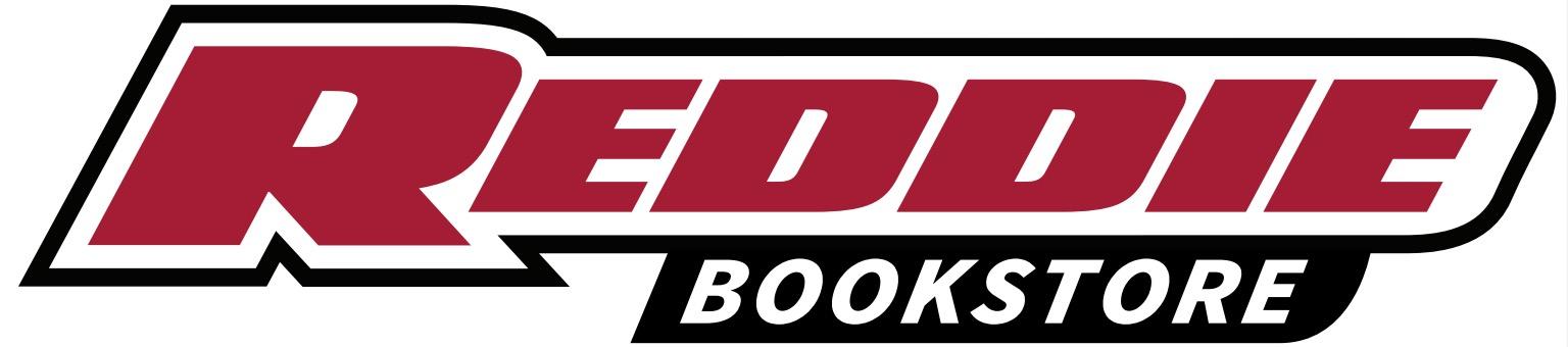 Reddie Bookstorelogo