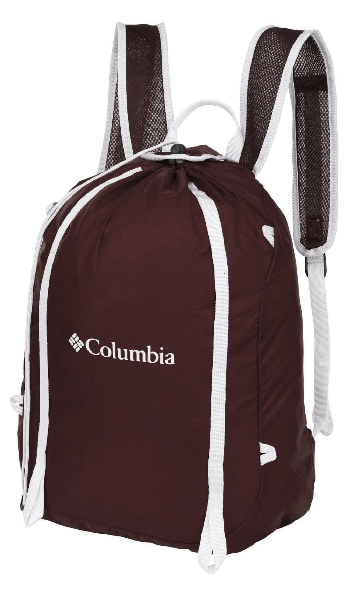 image of: Columbia Silver Falls Cinch Pack