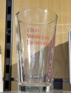 Image for the Clear Glass Tumbler product
