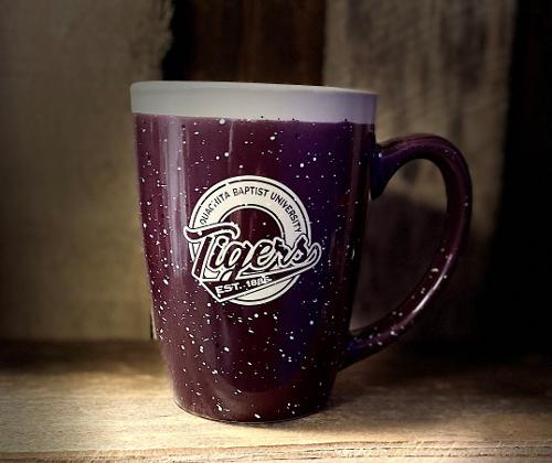 OUACHITA 16OZ ADOBE MUG