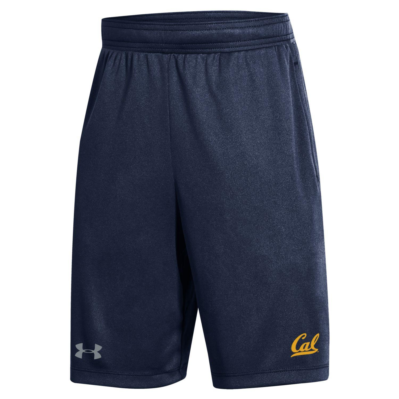 Youth B F20 Tech Shorts