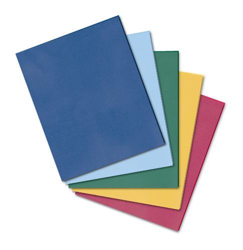 Roaring Spring Pocket Folder