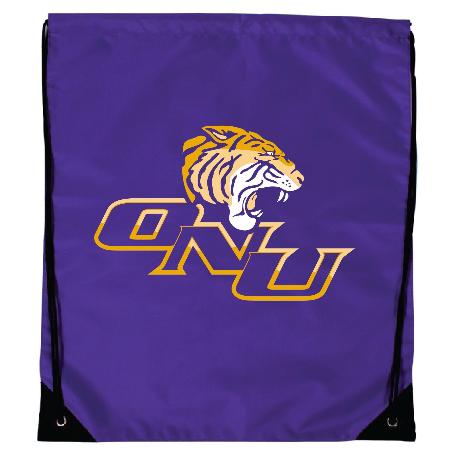 image of: Olivet Drawstring Bag
