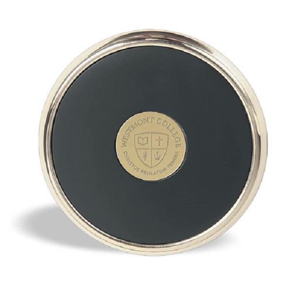 image of: CSi 15S/G-G Gold Coaster SINGLE