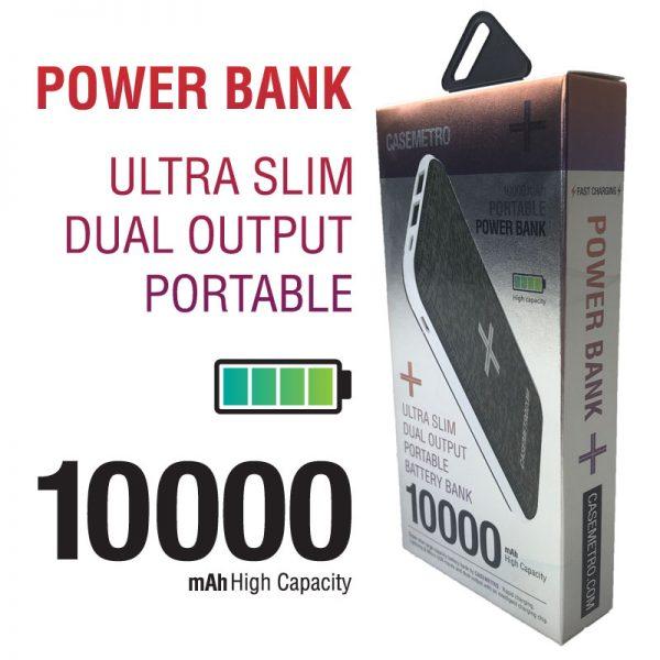 image of: Casemetro Power Bank