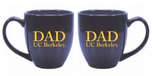 image of: 15oz Bistro Dad Mug