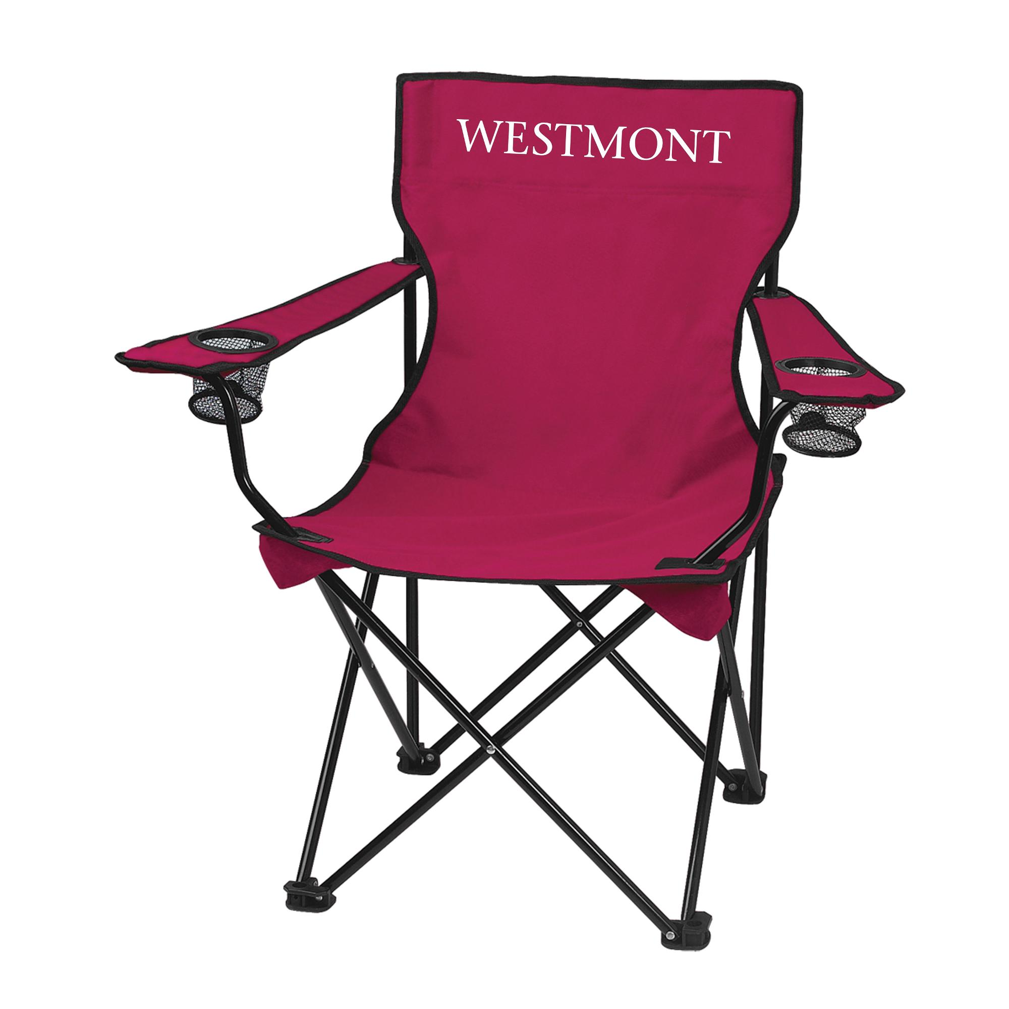 Image for Spirit Game Day Chair