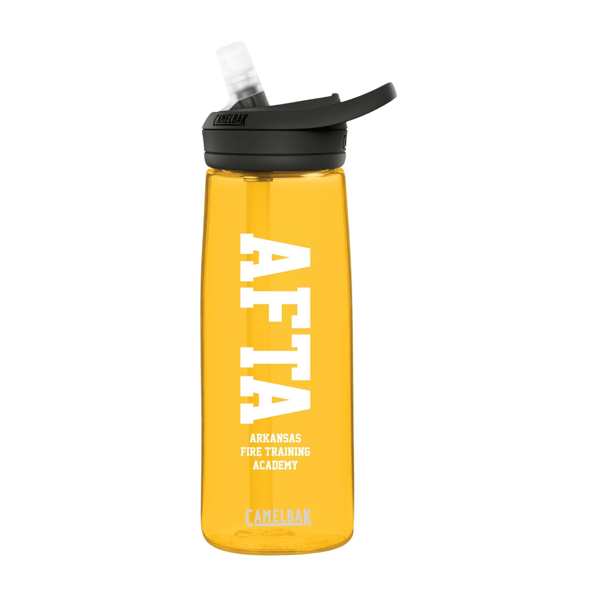 image of: AFTA Camelbak Eddy+ .75L Water Bottle