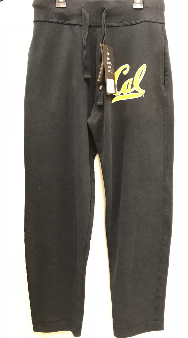 MD25-M '47 Crosstown Pant