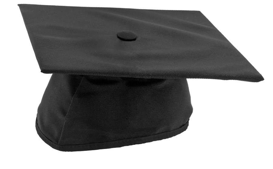 image of: Graduation Cap