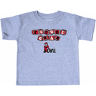 Image for the Oxford Infant Short Sleeve Tee product