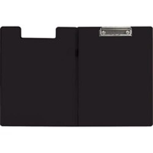 Clipboard Folder