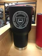 Image for the 30 OZ Hot/Cold Metal Tumbler product