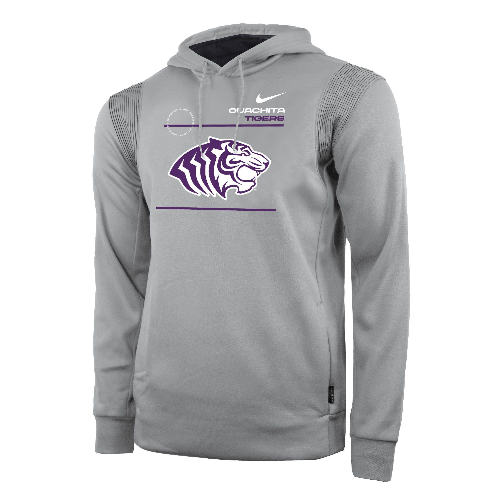 image of: Therma PO Hoodie