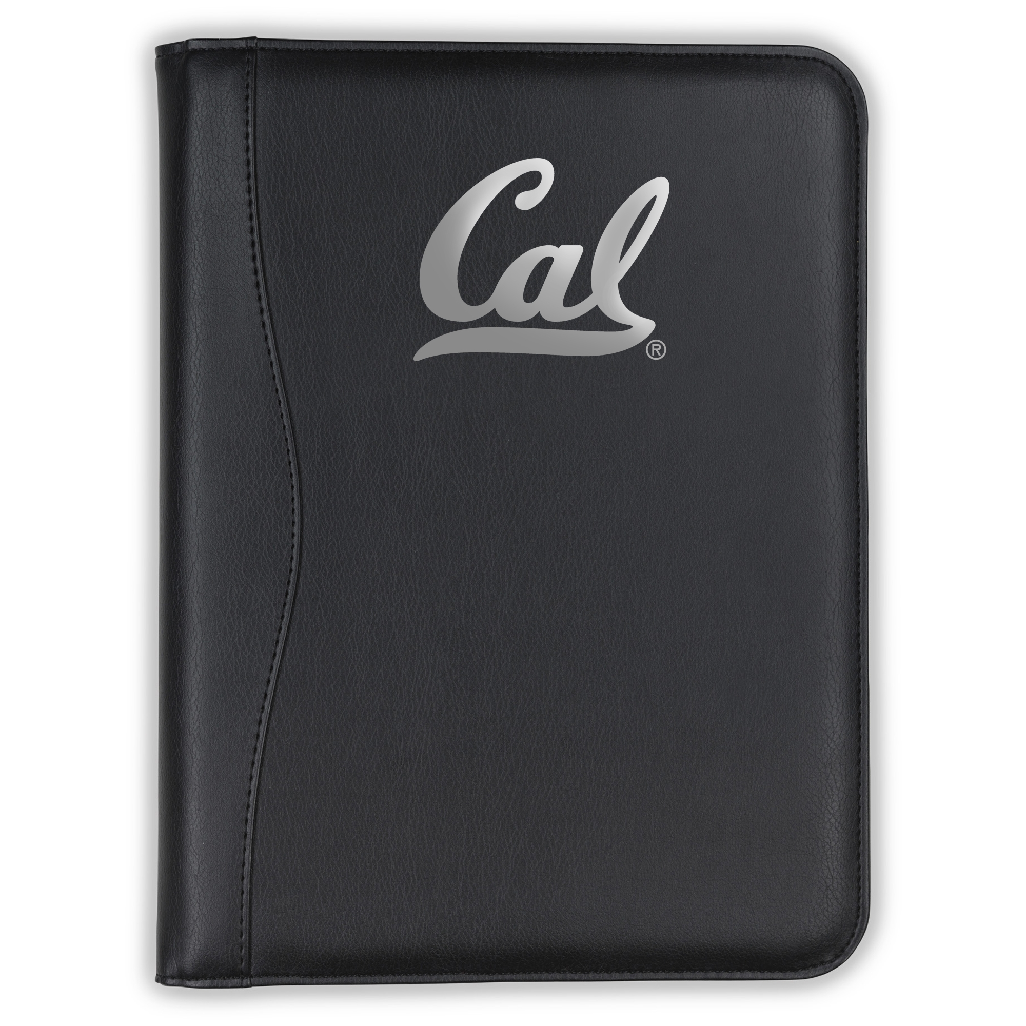 Executive Padfolio Cal Logo