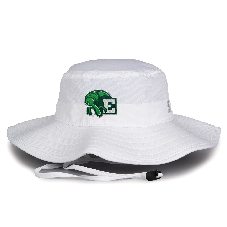 image of: Bucket Hat