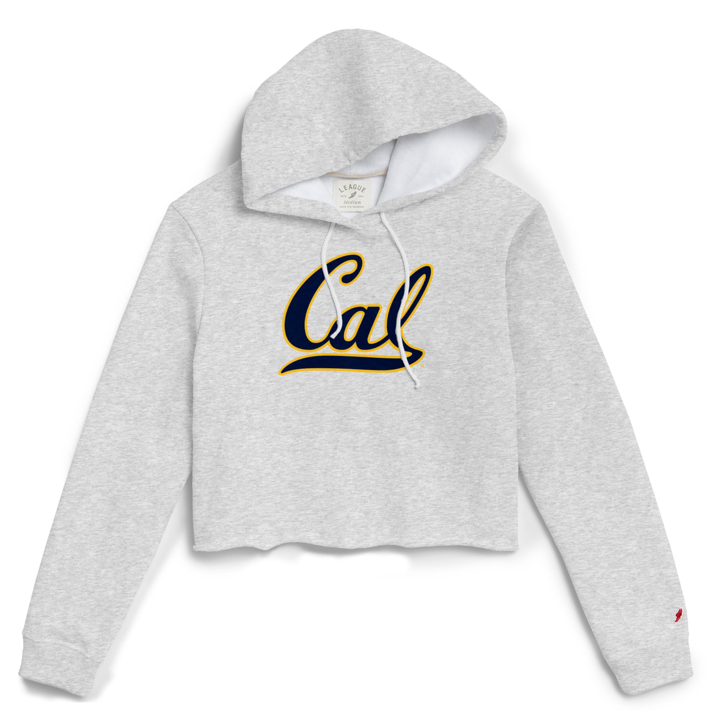 image of: W Cropped Hood Cal Logo