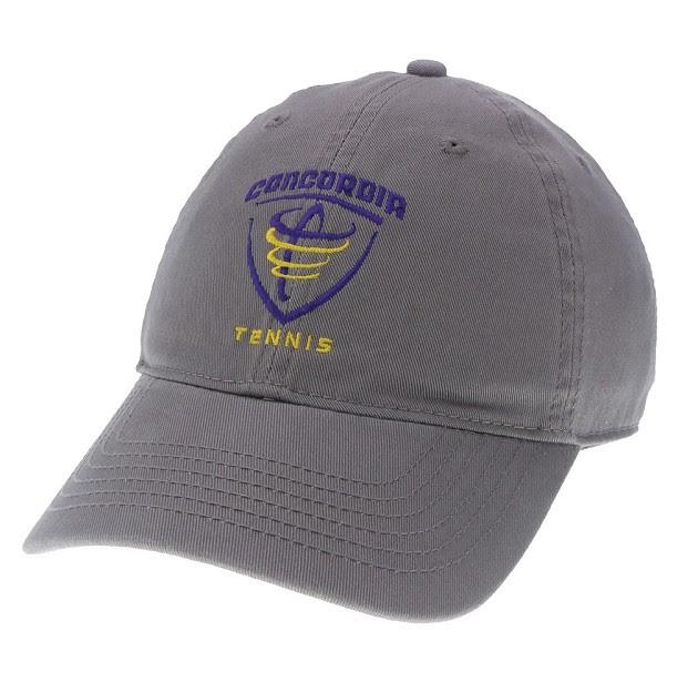Legacy Athletics - Tennis Hat