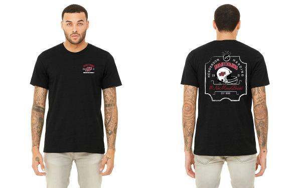 2021 Homecoming T-Shirt