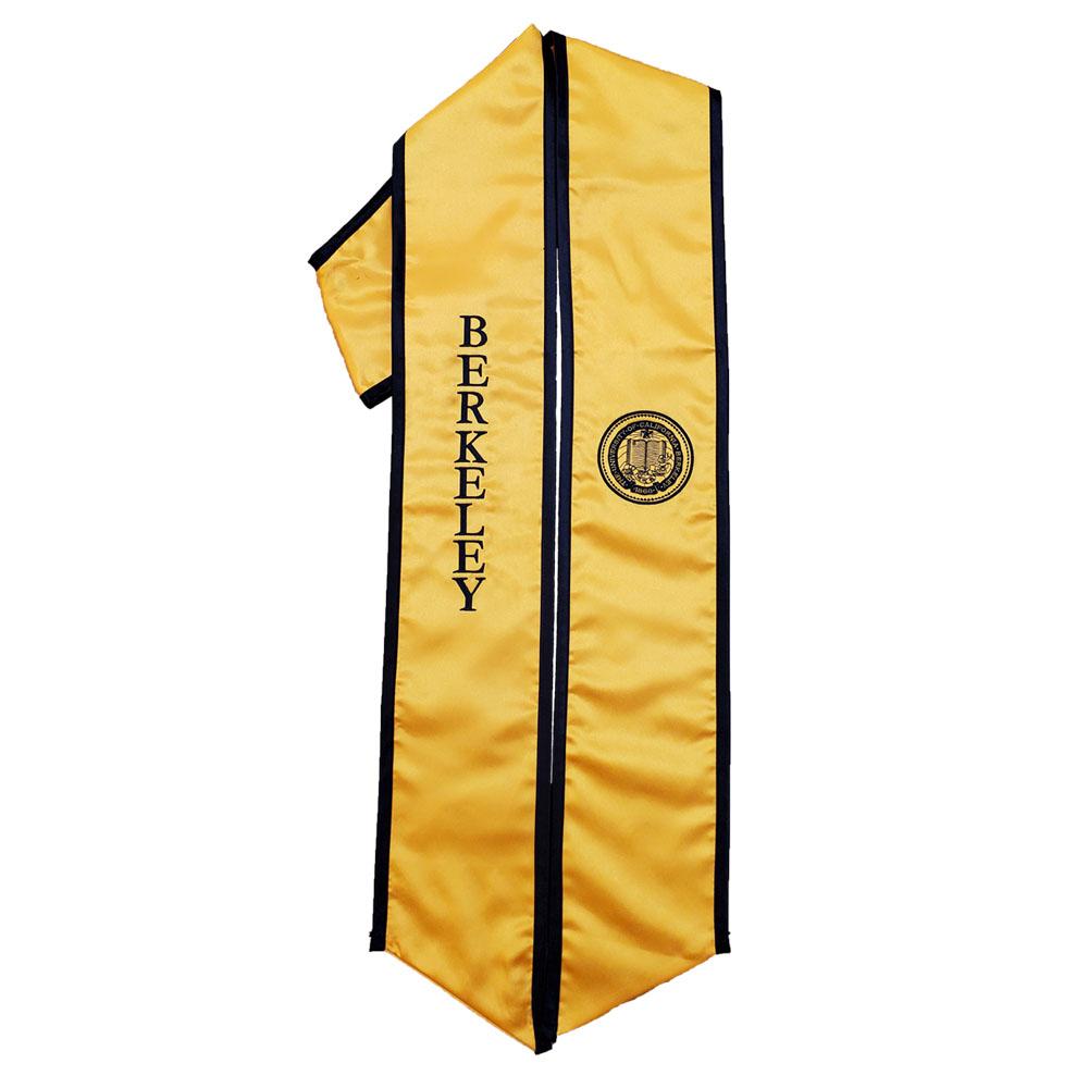image of: Graduation Stole