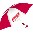 Image for the Small Automatic Folding Umbrella product