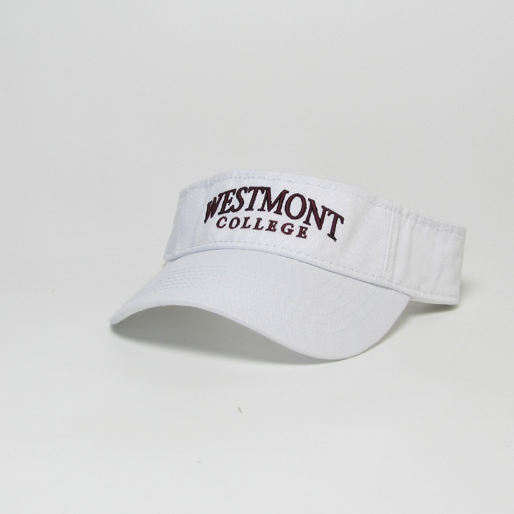 Image for L2 Westmont Visor