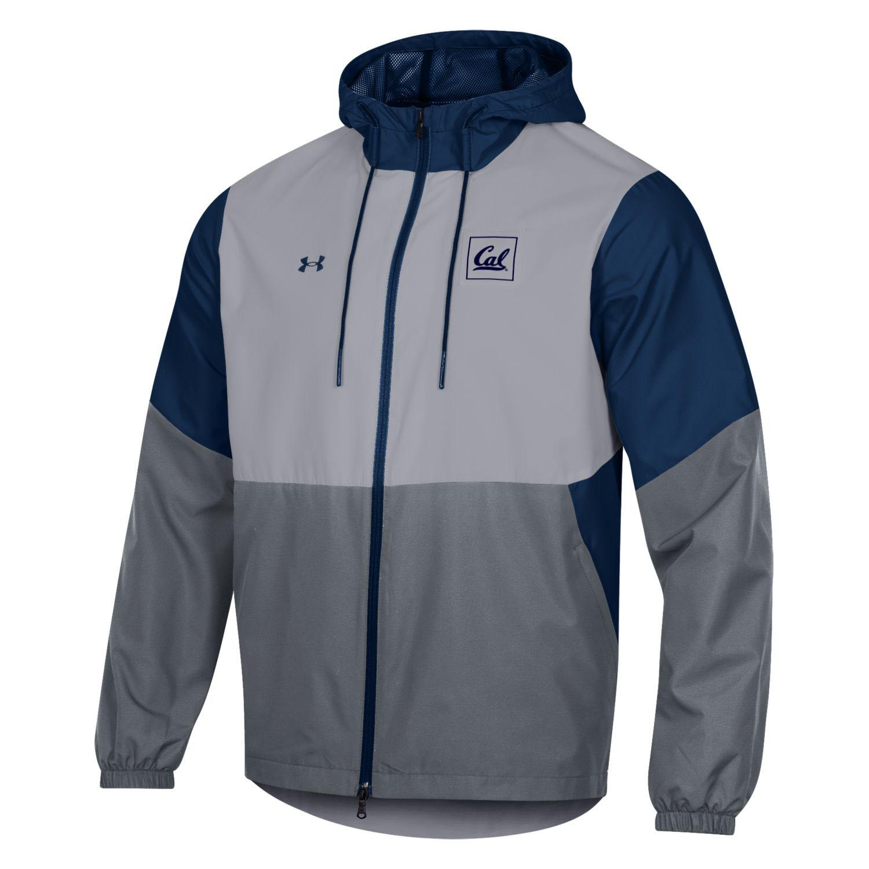 M Fieldhouse Jacket