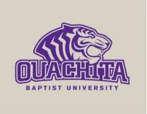 OUACHITA PROWEAVE SWEATSHIRT BLANKET
