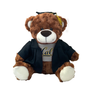 Bella Grad Bear