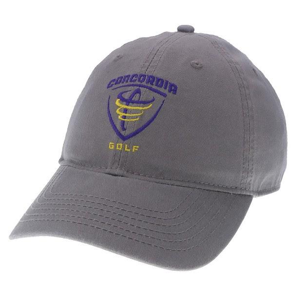 Legacy Athletics - Golf Hat