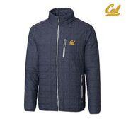 Cutter & Buck M Rainier Jacket