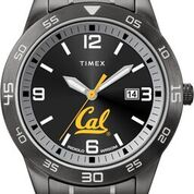 M Timex Acclaim NCAA Tribute Collection