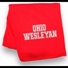 Image for the Pro-Weave Sweatshirt Blanket product